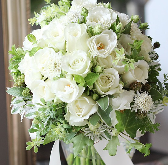 bouquet_white_top