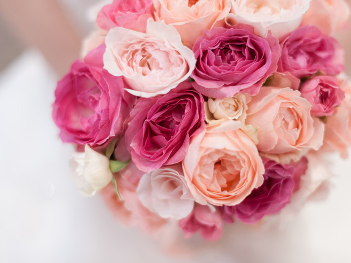bouquet_pink_top